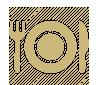ristorante-icon-home