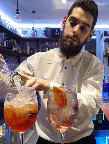 barman-bistrot-perugia