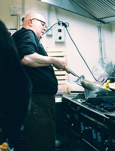 chef-bistrot-perugia
